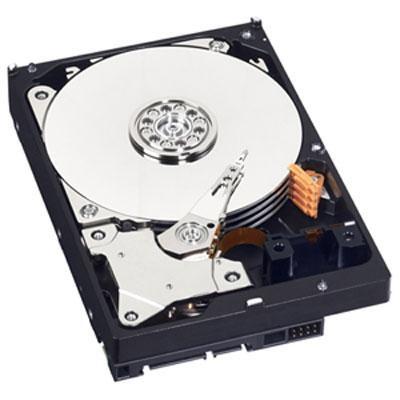3TB SATA 64MB 3.5` HD Blue