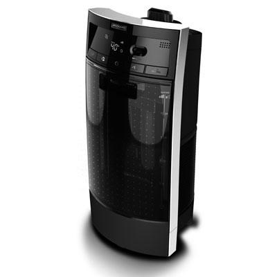 Ultrasonic Filter-Free Tower Humidifier - BUL7933CT-UM