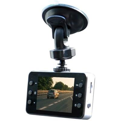 Universal HD Dashboard Camera