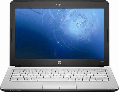 Mini 311-1025NR 11.6 Inch Netbook PC