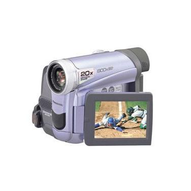 PV-GS9 MiniDV Digital Camcorder