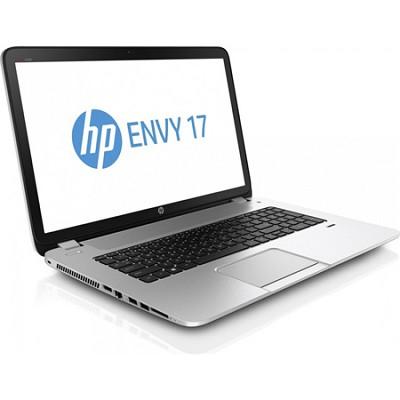 ENVY 17-j010us 17.3` HD+ LED Notebook PC - Intel Core i5-3230M Processor