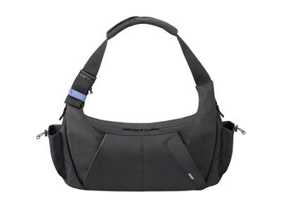 LCSSB1/B Sling Bag Carrying Case