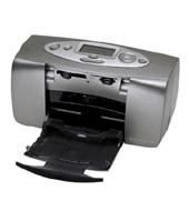 Photosmart 130 Printer