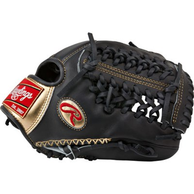 Gold Glove Opti-Core 12` Right Hand Throw Infield/Pitcher Baseball Glove