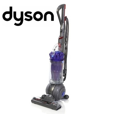 DC41 Animal Bagless Vacuum Cleaner