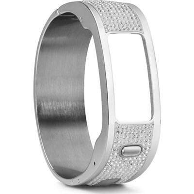Vivofit Glam Bangle Wristband - 010-12149-31