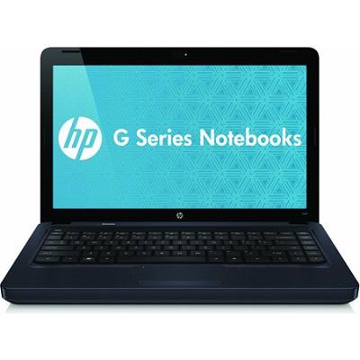 14.0` G42-410US Notebook PC Intel Pentium Processor P6200 - NEW
