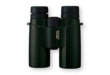 8X43 DCF SP  Binoculars