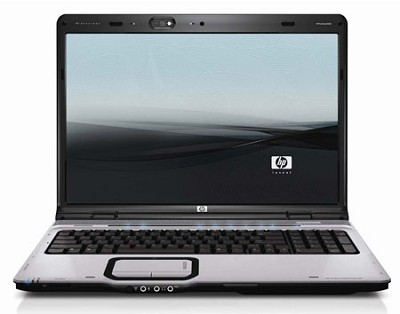 Pavilion DV9920US 17` Notebook PC