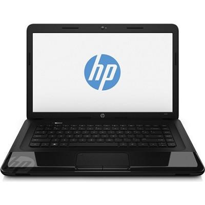 2000-2c20nr 15.6` HD LED Notebook PC - Intel Pentium 2020M Processor