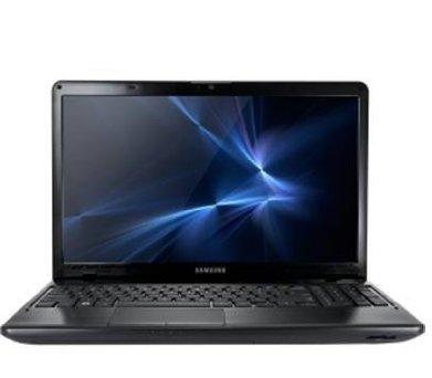 NP355E5C 15.6` Inch  LED Notebook - AMD Dual-Core E2-1800 1.70 GHz - Refurbished