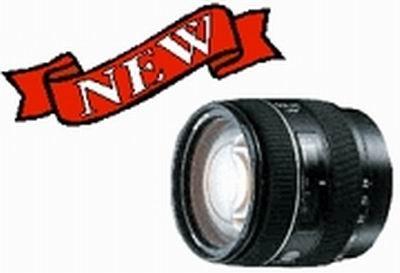 24-105MM F/3.5-4.5 (D) AF ZOOM LENS FD=62mm usa warranty