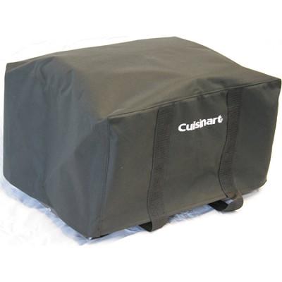 CGC-19 VersaStand Grill Tote Cover - OPEN BOX