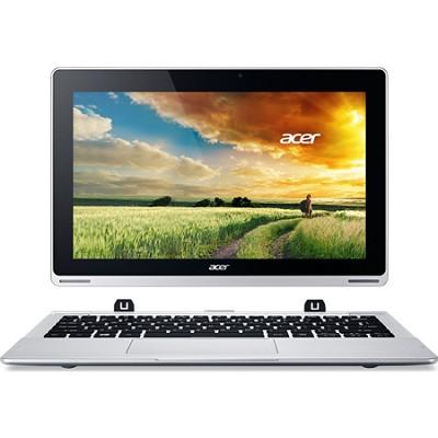 Aspire Switch 11 SW5-111-14C9 2-in-1 11.6` HD Intel Atom Z3745 Quad-core 1.33GHz