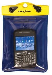 DP-56 Underwater Smart Phone Water Seal Case