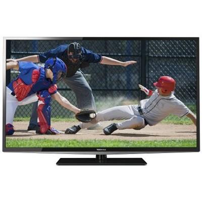 40` LED 1080p HDTV 120Hz (40L5200U)