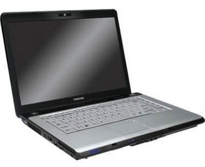 Satellite A215-S6804 15.4` Notebook PC (PSAFGU-058002)