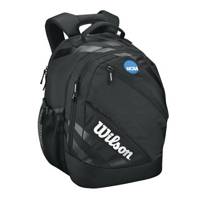 NCAA Basketball Student/Athlete Backpack - WTH1839