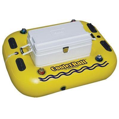 Soltce Cooler Raft
