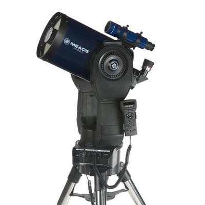 LX200-ACF 8 inch Telescope