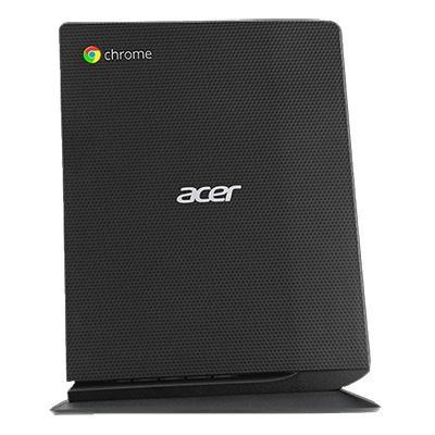 CHROMEBOX i3 4030U 16GB 4GB