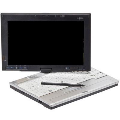 LifeBook P1630