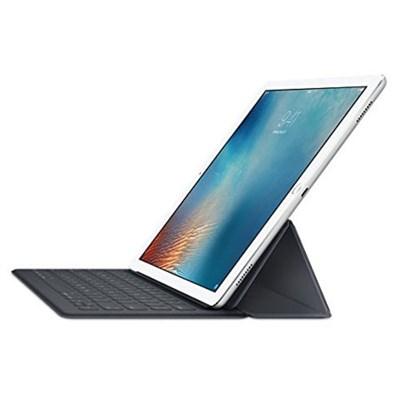 Smart Keyboard for 12.9` iPad Pro
