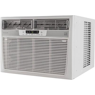 22000 BTU Window Air Conditioner Electronic Controls 2016 eStar 230V