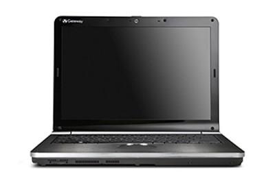 UC7308U 13.3-inch Notebook PC (LXW760X003)