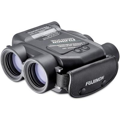 Techno-Stabi TS1440 14x40 Image Stabilization Binocular (OPEN BOX)