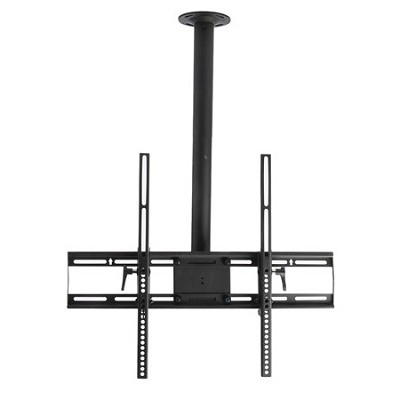 Ceiling Mount for 37-72 inch TVs