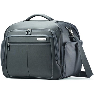 MIGHTlight Boarding Bag - Charcoal