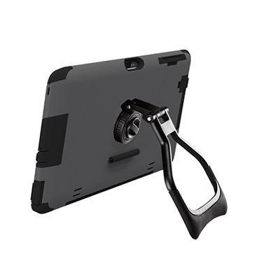 Dell Venue 10` Pro 500 Black