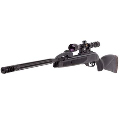 Swarm Maxxim .177 Caliber Air Rifle-793676078809