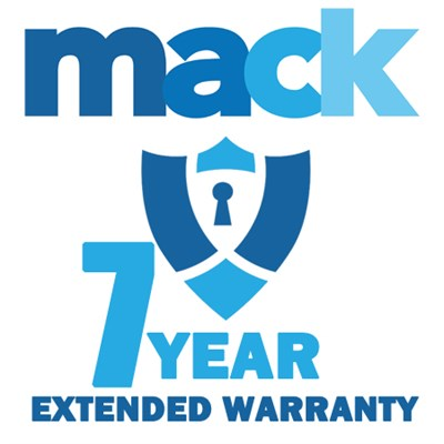 7 Year Parts And Labor Total Lens Warranty Certificate  (Up to $1,000)*1017*
