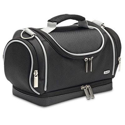 Large Camera/Camcorder Bag (Graphite Black)