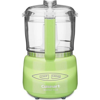 Mini-Prep Plus Food Processor (Key Lime)