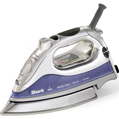 Shark Rapido Professional Lightweight Iron