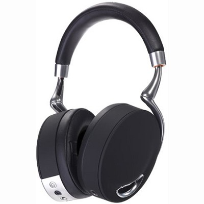Zik Touch-Activated Bluetooth Headphones - PF560000BA