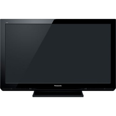 42` VIERA HD (720p) Plasma TV - TC-P42X3