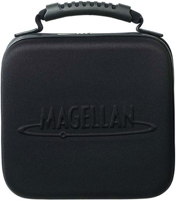 Carrying Case for Roadmate 3000T/3050T/6000T