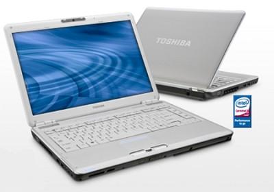 Satellite M305-S4915 14` Notebook PC (PSMD8U-01W00Y)