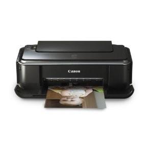PIXMA iP2600 Photo Printer