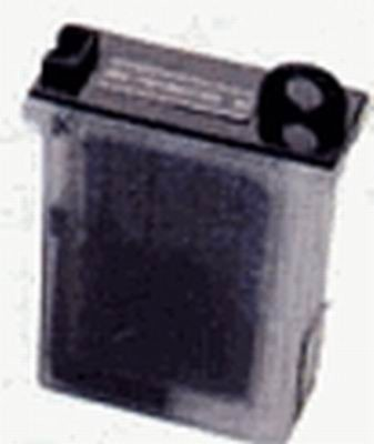 Cyan Ink Cartridge For MFC-7150,7160C,9100C