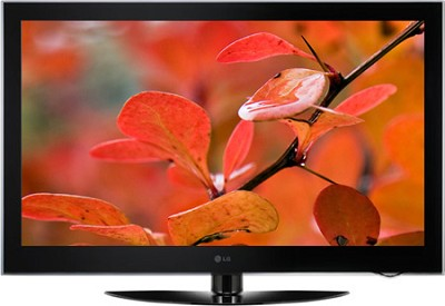 60PS60 - 60` High-definition 1080p Plasma TV