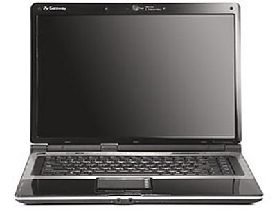 M-6849 15.4-inch Notebook PC