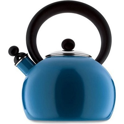 Bella Enamel-on-Steel Teakettle (2503-1345)