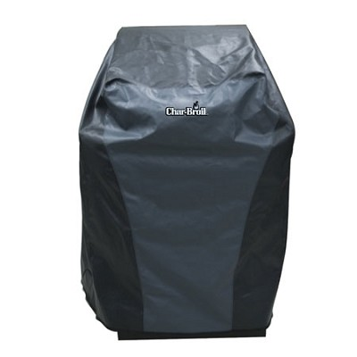 2 Burner Grill Cover