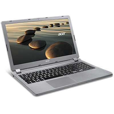 15.6` LED  Intel Core i5-4200U Ultrabook - V5-573-6438